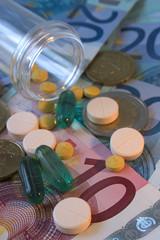 coût de la santé 3