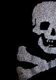 pirates ! poster
