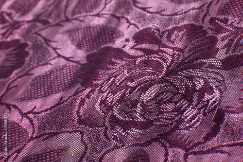Very popular images hintergrund fraktal purpur for Blumenmuster tapete