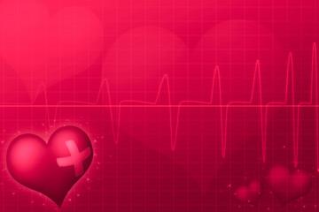 medical valentine's day