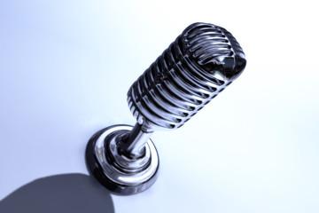 micro rétro