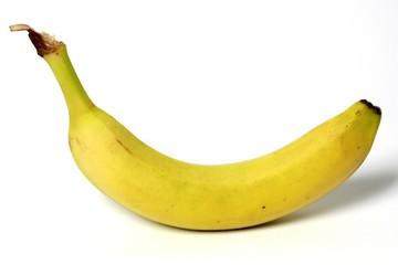 fruit color