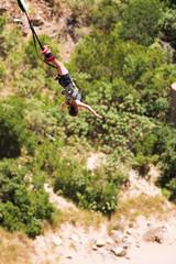 bungee jumper #7