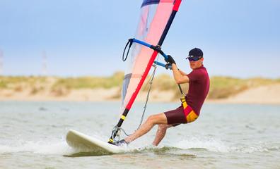 windsurfer #27