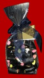 licquorice. confectionery. gift poster
