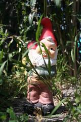 nain de jardin 3