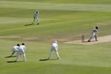 cricket match poster