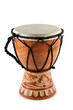 traditional hand drum