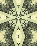 twenty dollar bill cross2