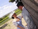 mariés poster