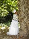 mariée poster