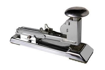 1960s stapler