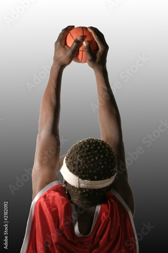 basket 34
