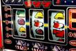 slot machine play