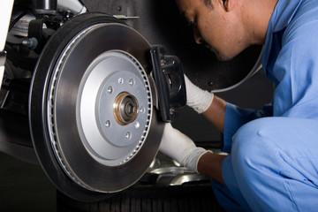 auto repair - 05
