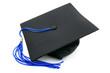 graduation cap - 2190236