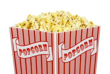 popcorn 2