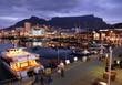 waterfront at night - 2199843