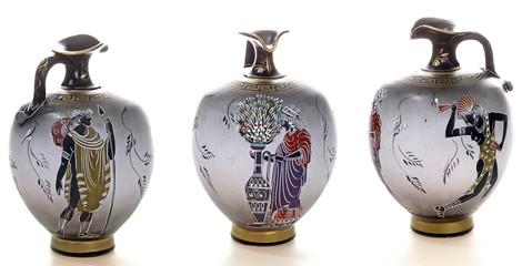 greek/sicilian pottery 01