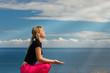 meditating#1