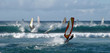 windsurfing - 2209649