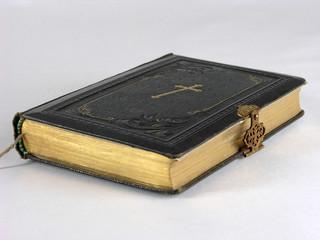 gesangsbücher