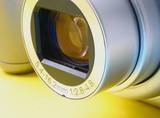 zoom lens details poster