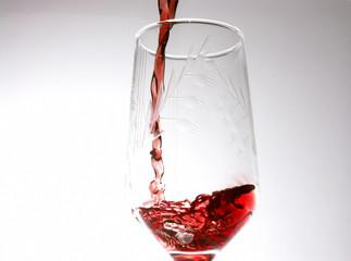 red wine 01