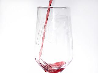 red wine 05