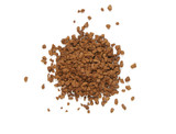dry coffee extract