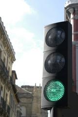 semaforos-108