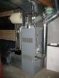 furnace - 2223825