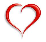 love heart - 2226627