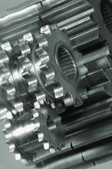 gearing engineering