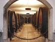 wine celler 2