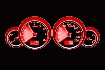 speedometer5