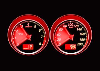 speedometer4