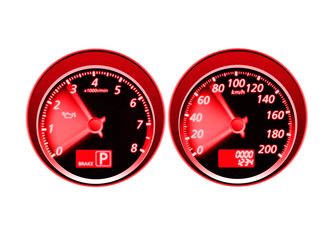 speedometer3