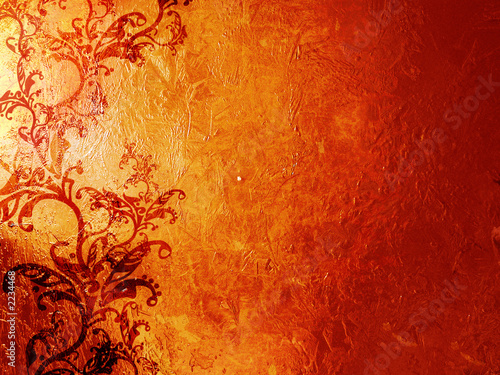 background pictures. red rusty grunge ackground