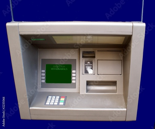 cash machine.hole in the wall.cash point.free cash