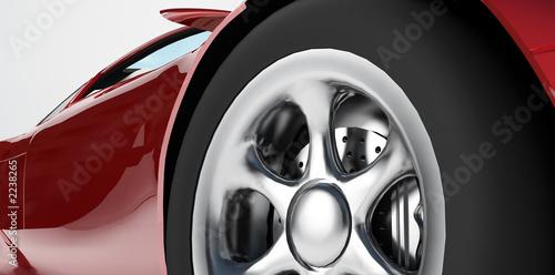 speedcar 6 © FrankBoston