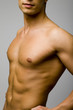 man's beauty - torso