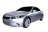 Fototapety concept car