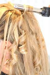 coiffure mariée 3