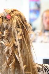 coiffure mariée 4