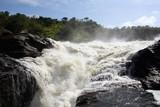 water fall - Fine Art prints