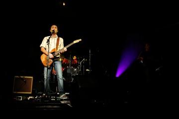 groupe rock pilarsky en concert -  live rmusical