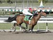 racer #12