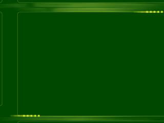 streaks on green 2