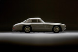 Fototapeta koła - szybki - Samochód